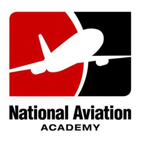 Military aircraft maintenance resume