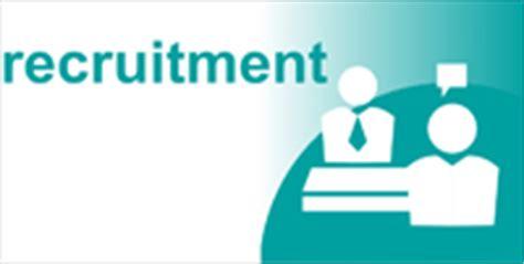 ZipRecruiter - Employment Tips, Tricks, & Trends